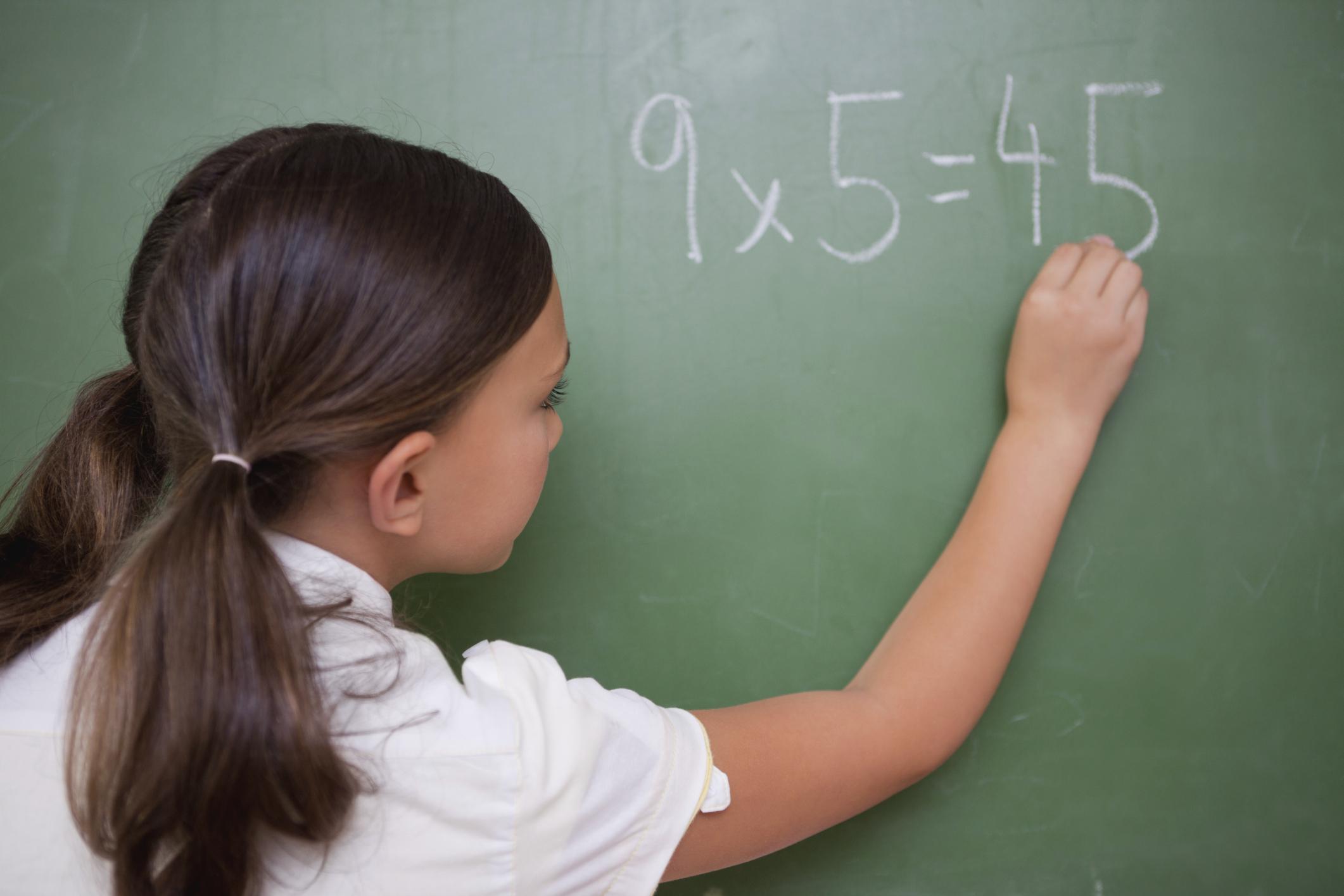 Logica Matematica: Note del Prof. Rosolini – 06/07