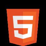 """HTML5: risorse utili e informazioni su html5today.it"""""""