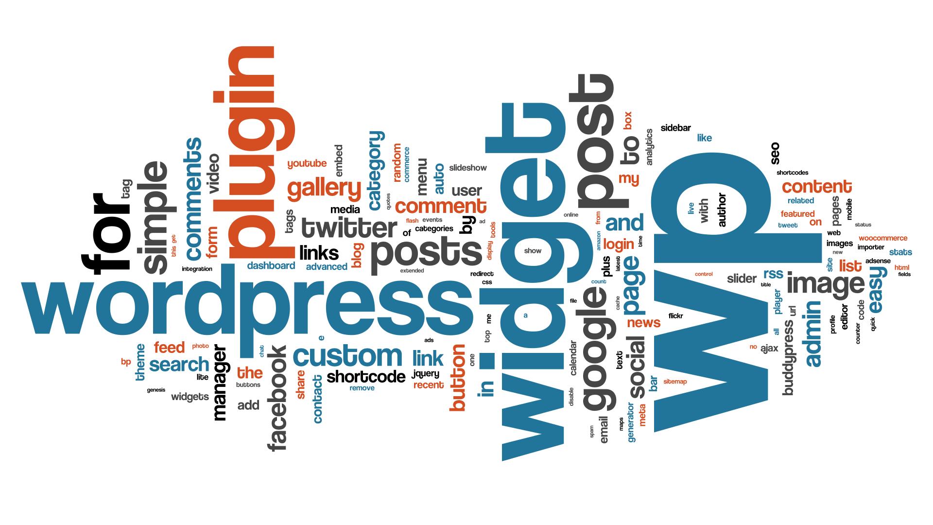 Disabilitare e rimuovere completamente la funzione multisito di WordPress
