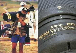 Zoom-Nikkor-1200-1700mm-f5.6-8P-IF-ED-lens-2